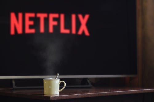 Netflix Error NW-3-6 – 3 Easy Solutions - Post Thumbnail