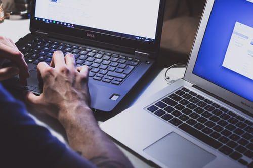 3 Reasons why Avast is Blocking Websites - Post Thumbnail